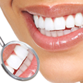 Dental Hygiene in Coral Springs, FL | Rovismilecenter