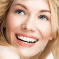 Periodontic in Coral Springs, FL | Rovismilecenter